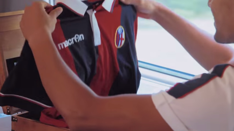 maglia-bologna-2015-2016