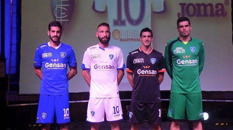 maglia-empoli-2015-2016