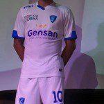 maglia-empoli-away-joma-2015