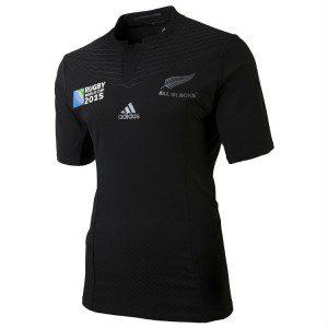 maglia-nuova-zelanda-rugby
