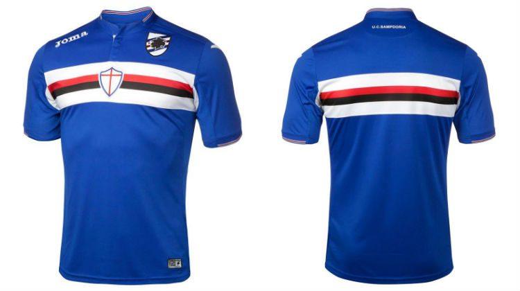 maglia-sampdoria-2015-2016-personalizzata