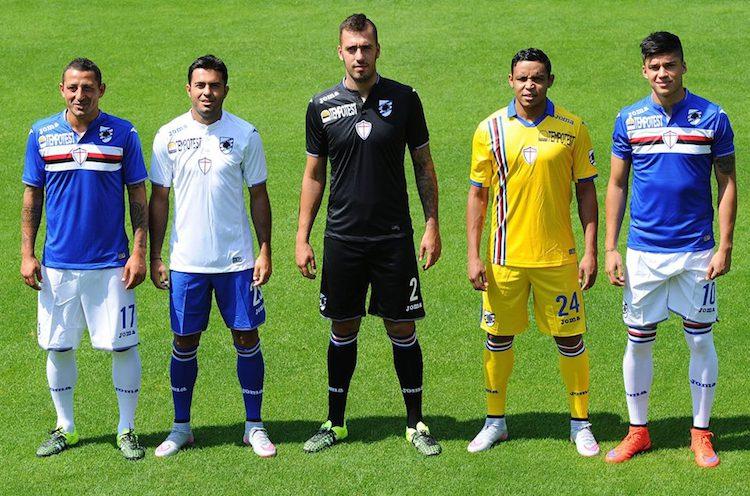maglie-sampdoria-2015-2016-joma