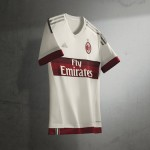 milan-away-kit-2015-2016