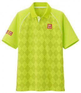 abbigliamento-tennis-uniqlo-us-open-2015