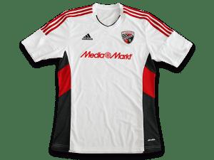 Maglia Ingolstadt Away 2015-2016