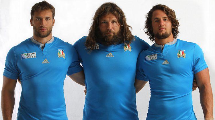 maglia-rugby-italia-mondiali-2015