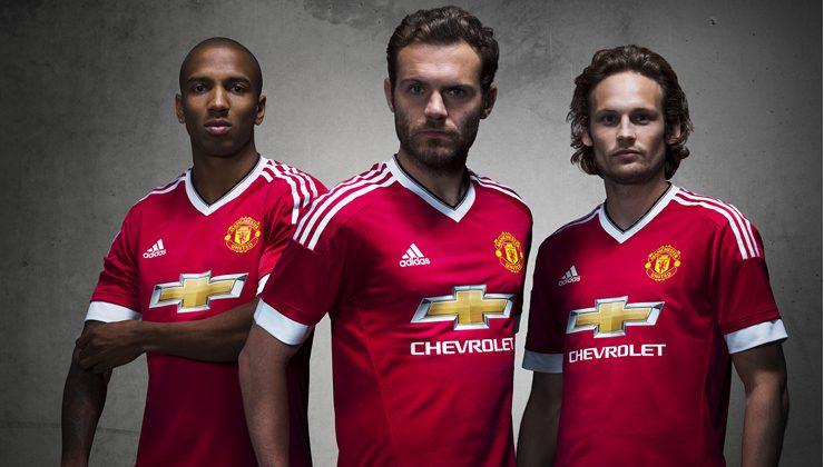 manchester-united-maglia-2015-2016