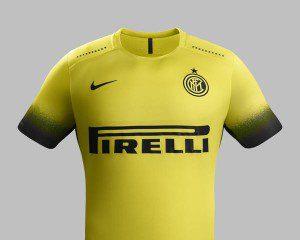 Maglia gialla Inter 2015-2015 (2)