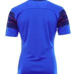 Mondiale rugby 2015 maglia Francia (2)
