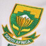 Maglia Sudafrica Springbok Mondiale rugby 2015 (4)