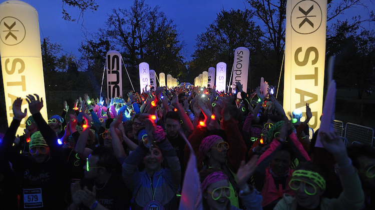 electric-run-2015-torino