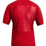 Mondiale rugby 2015 maglia Francia rossa (2)