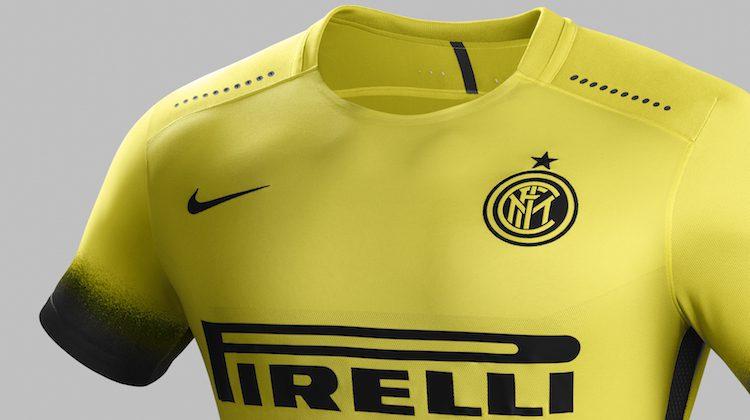 maglia-inter-gialla-2015