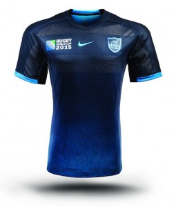 maglia-rugby-argentina-mondiale-2015(3)