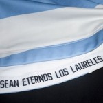 maglia-rugby-argentina-mondiale-2015(6)