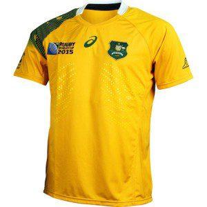 maglia-rugby-australia-mondiale-2015(1)