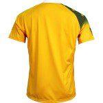 maglia-rugby-australia-mondiale-2015(2)