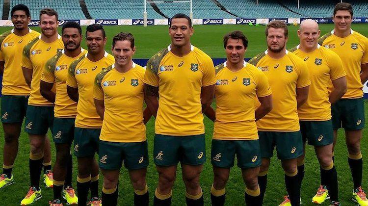 maglia-rugby-australia-mondiale-2015