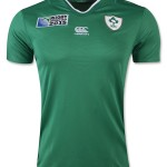 maglia-rugby-irlanda-mondiale-2015(2)
