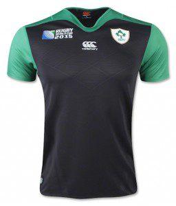 maglia-rugby-irlanda-mondiale-2015(4)