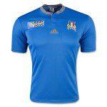 maglia-rugby-italia-mondiale-2015