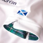 maglia-rugby-scozia-mondiale-2015(4)