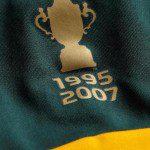 Maglia Sudafrica Springbok Mondiale rugby 2015 (6)