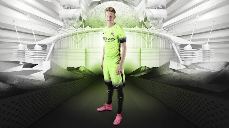 terza-maglia-manchester-city-2015