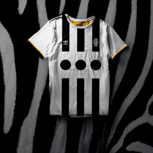 Maglia Juventus Lapo Elkann (1)