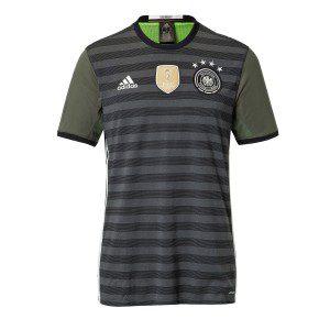 seconda-maglia-germania-2016(1)