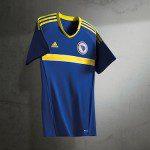 maglia-bosnia-erzegovina-euro-2016
