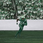 divise football nfl color rush jets