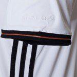 maglia-germania-2016(6)