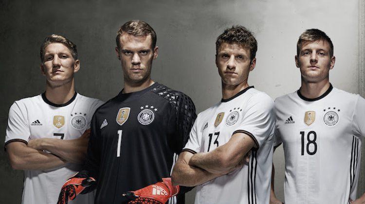 maglia-germania-euro-2016