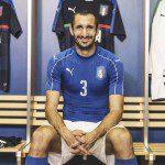 maglia-italia-euro-2016