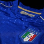 nuove-maglie-puma-nazionale-italiana