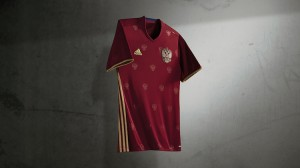 maglia-russia-euro-2016