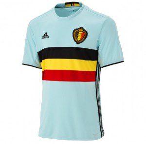 seconda-maglia-belgio-2016