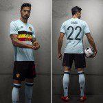 seconda-maglia-belgio-euro-2016