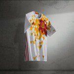 seconda-maglia-spagna-euro-2016