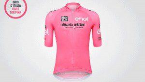 maglia-rosa-giro-d-italia-2016