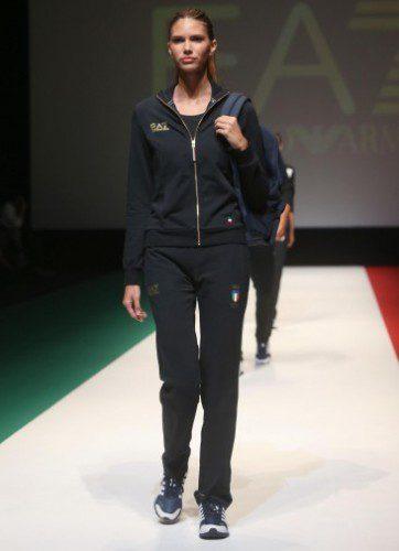 divise-ea7-armani-italia-2016-2
