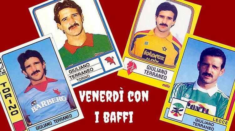 giuliano-terraneo-calciatore-baffi