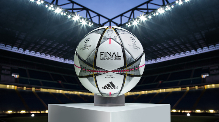 pallone-finale-champions-2016