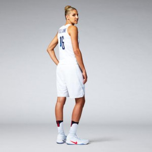 Divisa basket Usa Nike per Rio 2016 (4)