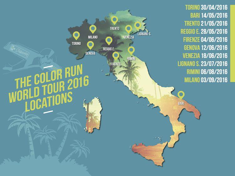 color-run-2016-date
