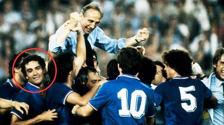 gentile-mondiale-1982