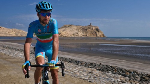 maglia-ciclismo-astana-nibali