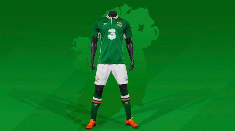 maglia-irlanda-euro-2016