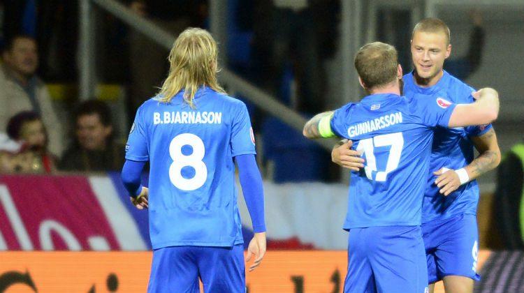 maglia-islanda-calcio